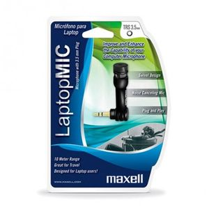 microfono-pc-laptop-347302-maxell