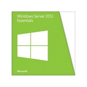 Microsoft-Windows-Server-2012-R2-Essentials-Edition---Licencia---2-procesadores