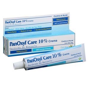 panoxyl-care-10