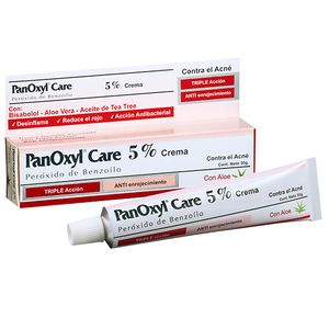 PANOXYL-care-5