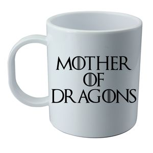 motherofdragons