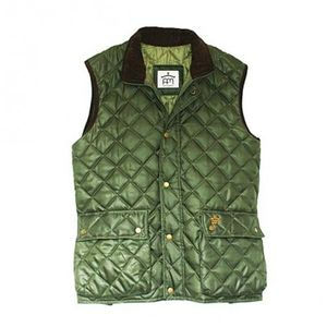chaleco-quilted-ecuestre---verde