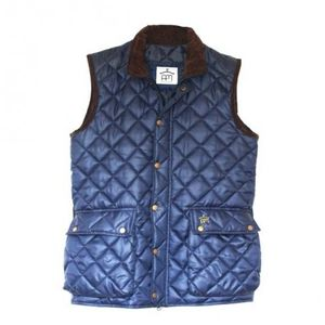 chaleco-quilted-ecuestre---azul