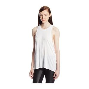 bcbg-top-jaime-white