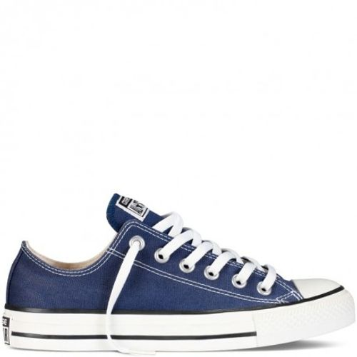 converse-zapatos-all-star-azules