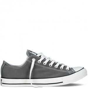 converse-zapatos-all-star-grises