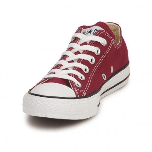 converse-zapatos-all-star-vinos