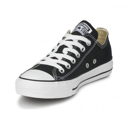 converse-zapatos-all-star-negros