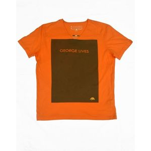 lonesome-george-camiseta-para-hombre-george-lives-tangerine