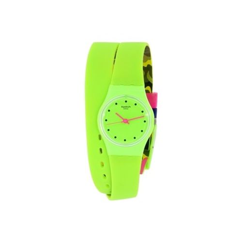 swatch-reloj-lad-camovert-green-case-and-plas