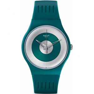 swatch-reloj-new-gent-computerion-turquoise-pl