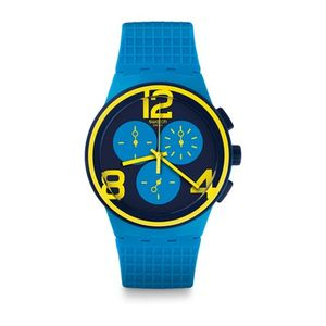 swatch-reloj-new-gent-on-our-mark-blue-sk-ch