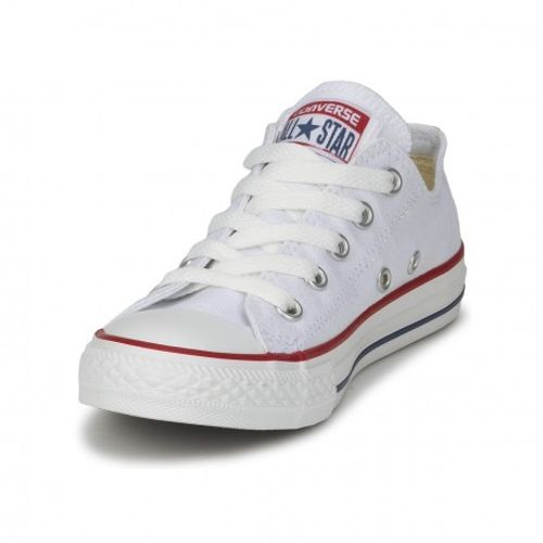 converse-zapatos-all-star-blancos