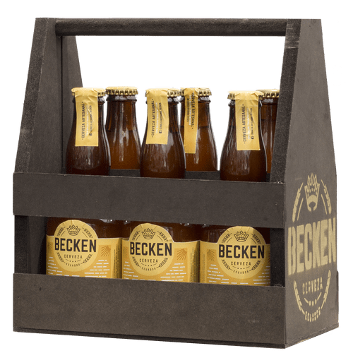 becken-cerveza-artesanal-six-pack-rubia-witbier-330cc