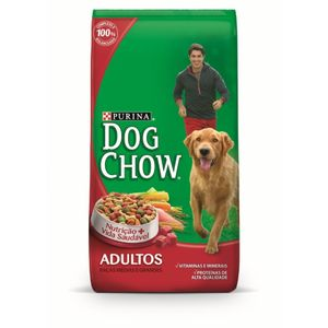 dog-chow-adulto-vida