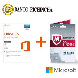 paquete-1-office-mcafee