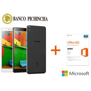 paquete-3-phablet-office