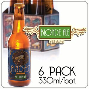 ANDES_BLONDE_ALE