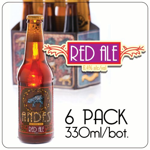 ANDES_RED_ALE