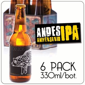 andes-ipa