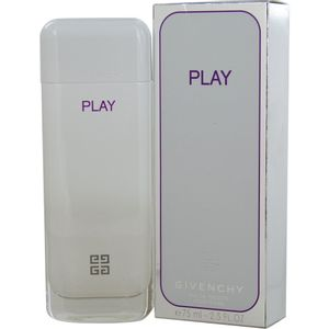 elizabeth-arden-colonia-para-mujeres-5th-avenue-regular-edp-125ml-1