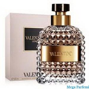 jesus-del-pozo-colonia-para-mujeres-halloween-kiss-sexy-edt-100-ml-vp-1