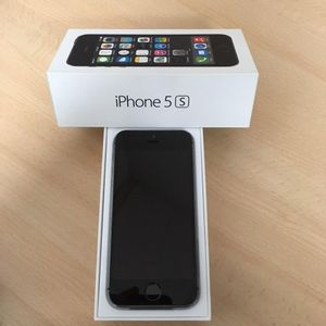 celular-iphone-5s-a1533-16gb-8.0mp-1