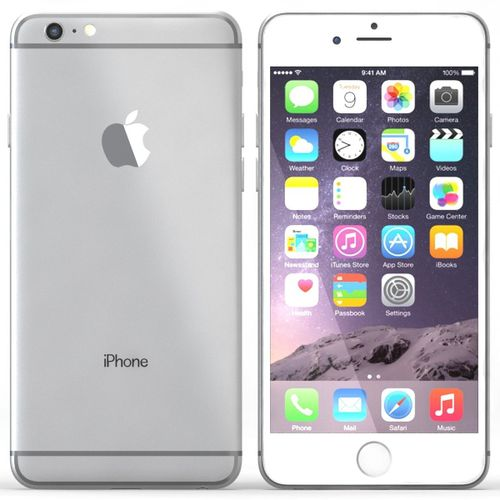 celular-iphone-6-a1549-16gb-8.0mp-1