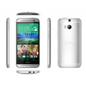 celular-htc-one-m8-htc-m8-16gb-4.1mp-1