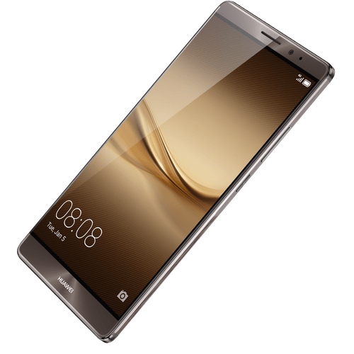 celular-huawei-mate-8-32gb-16.0mp-1