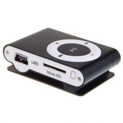 reproductor-mp3-one-16-gb