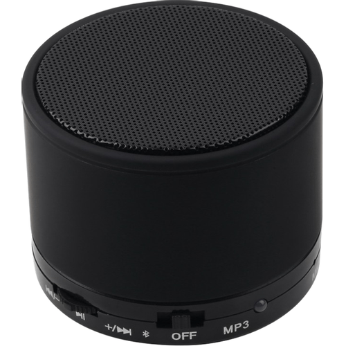 parlante-portatil-one-bluetooth-mp3-fm-mic-sd-aux