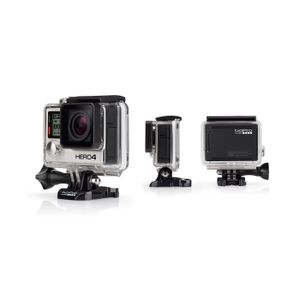 gopro-camara-deportiva-hero-4-black-edition