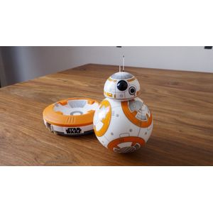 sphero-robot-droid-bb8-star-wars