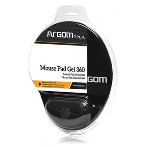 pad-mouse-argom-tech-cojin-de-gel