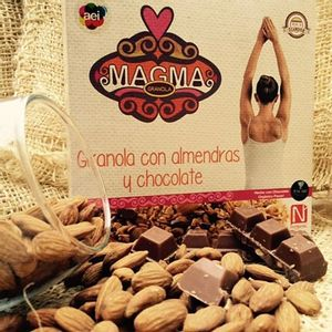 Magma-almendras-chocolate