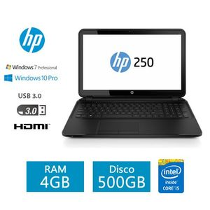 hp-240-g4-15.6-core-i5-2.2ghz-4gb-500gb-windows-7-64-bits