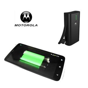 motorola-power-pack-3000-mah