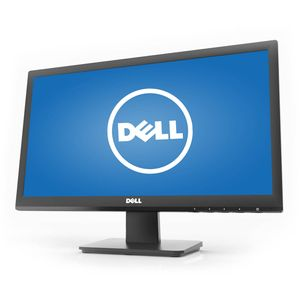 monitor-dell-19.5-widescreen-led-full-hd-1920x1080-d2015hm