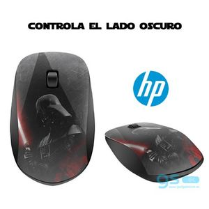 hp-mouse-inalambrico-edicion-especial-star-wars