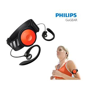 philips-reproductor-mp3-gogear-fit-4gb-con-cinta-para-deportes