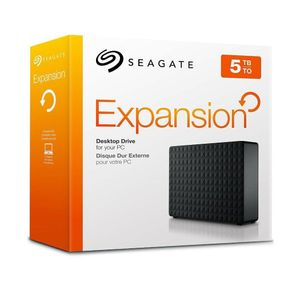 seagate-disco-duro-externo-5tb-expansion-usb-3.0