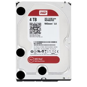 western-digital-wd-red-4tb-nas-sata-6gb-s-wd40efrx-intellipower