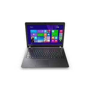laptop-lenovo-ideapad-100-15.6-hd-core-i5-2.2ghz-4gb-1tb-windows-10-64-bits