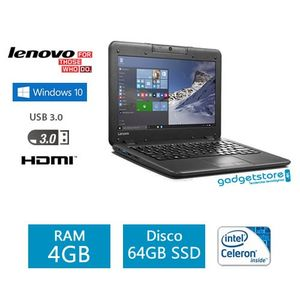 laptop-lenovo-n22-11.6-dual-core-4gb-64gb-ssd-windows-10-64-bits