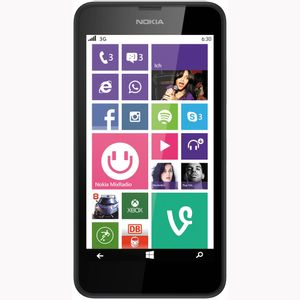 celuar-nokia-lumia-635-8gb-5mp
