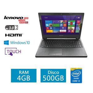 laptop-lenovo-ideapad-g50-15.6-touch-core-i3-2.2ghz-4gb-500gb-windows-10-64-bits