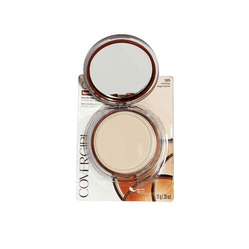 cover-girl-polvo-compacto-clean-buff-bge-11g
