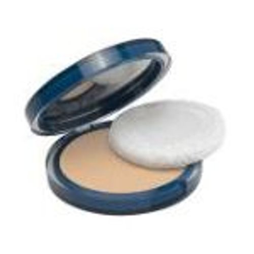 cover-girl-polvo-compacto-clean-p-grasa-clss-ivy-510-11g