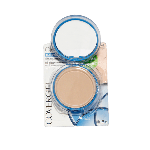 cover-girl-polvo-compacto-clean-p-grasa-med-lght-535-11g